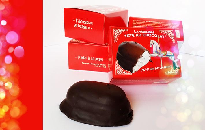 La-veritable-tete-au-chocolat-noir