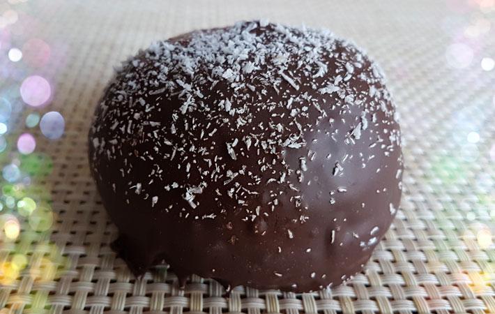 boule-coco-chocolat-atelier-de-laurent