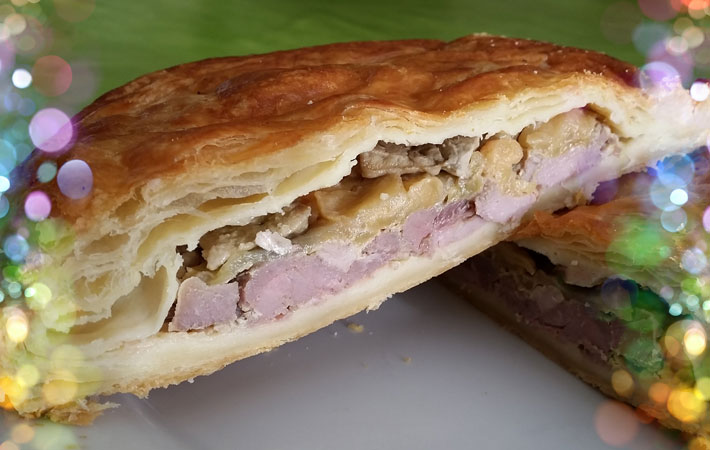 tourte-porto-foie-gras